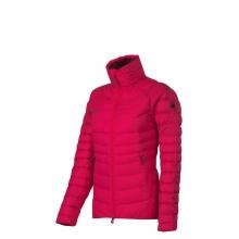 Miva II Jacket