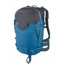 Nirvana Ride 30L by Mammut