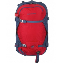 Nirvana Pro 25L One Size::Inferno/Ensign
