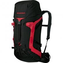 Trion Pro 50 + 7L Backpack 2013