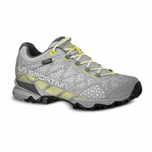 Women's Primer Low GTX Shoes/Sneakers by La Sportiva
