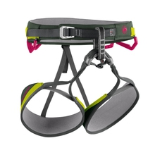Women's Togira Light Climbing Harness