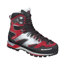 Magic GTX Mountaineering Boot by Mammut