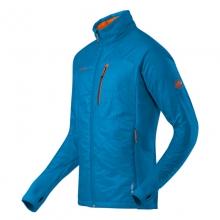 Eigerjoch Light Jacket