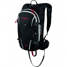 Ride 22 Protection Airbag Backpack by Mammut