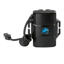 X-Pack Battery by Mammut