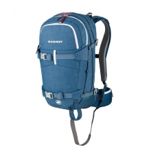 Ride On  22L Removable Airbag Pack