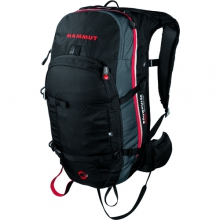 Pro 35L Protection Airbag Backpack