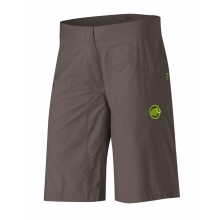 - Rocklands Short Women - 4 - Oak by Mammut