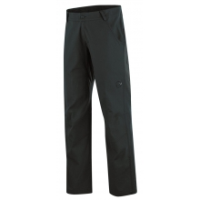 - Bishop Pants Men - 34 - Graphite by Mammut
