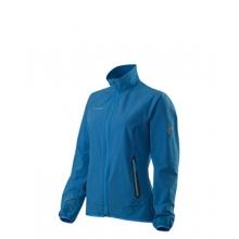 - Rundle Jacket Women - Small - Nautica