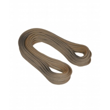 - 8.9 Serenity Coating Finish Standard Rope - 70 - Anthracite
