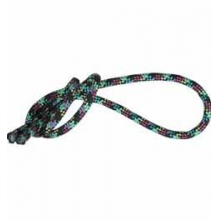 Power Rope - 4mm by Mammut