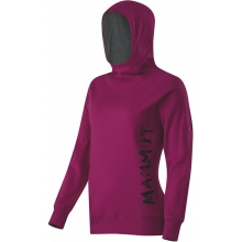 - Step-Out Hoody Women - Large - Mallow