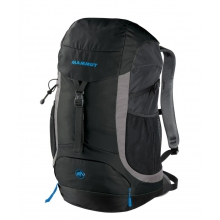 - Creon Element Backpack - 28 - Black