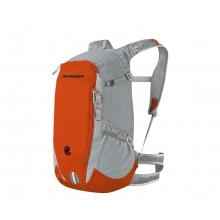 - Lithium Z - 20 - Dark Orange-Iron
