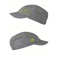 - Cusco Cap Women - XS/SM - Rock / Solar by Mammut
