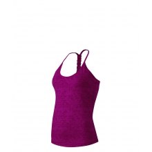 - Dyno Top Womens - Medium - Ocean by Mammut