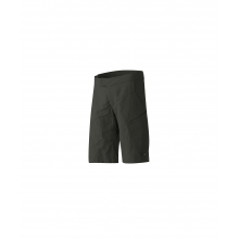 - Rumney Shorts Men - 38 - Dark Oak