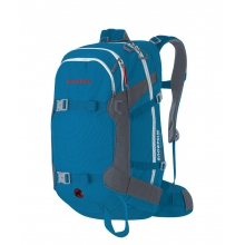 - Ride RAS Ready Pack - 22 - Imperial / Smoke