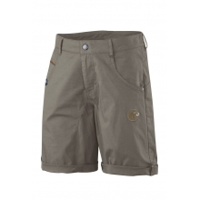 - Ophira Shorts Wmn - 6 - Oak by Mammut