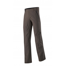 - Runbold Pants Men - 34 - Dark Oak by Mammut
