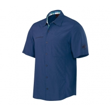 - Chilkoot Shirt Mens - Small - Space