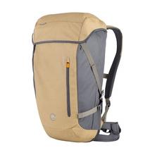 Neon Crag 28 Backpack