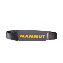 - Crag Express Sling 24.0 - 10 - Promo by Mammut