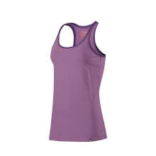 - Togira Top Womens - X-Large - Persian by Mammut