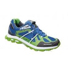 - MTR 141 Mens Trail Running Shoe - 8.5 - Imperial