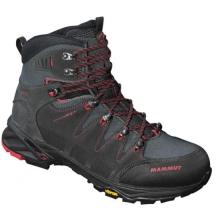 T Advanced GTX Boot - Men's by Mammut
