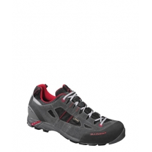 - Redburn Low GTX Mens Approach Shoe - 8.5 - Graphite