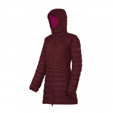 Pilgrim Parka - Women's in Fairbanks, AK