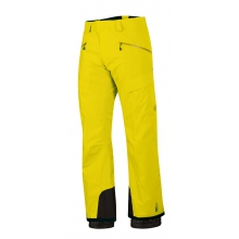 - Stoney Pant Men - 34 - Salamander by Mammut