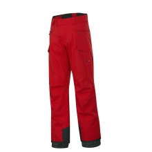 - Bormio Pants Men - Large - Inferno by Mammut