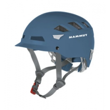 El Cap Climbing Helmet - Unisex in Golden, CO