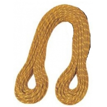 - 7.5 Twilight Rope - 60M - Yellow