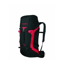 Trion Pro 35 + 7L Backpack