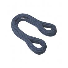 - 9.8 Tusk Dry Rope - 40 m - Blue