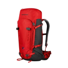 Trion Pro 50+7L Pack by Mammut