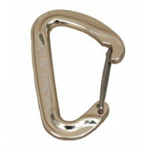 Moses Carabiner by Mammut