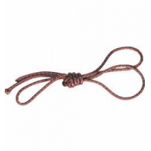 Power Rope - 2mm