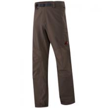 Courmayeur Advanced Pant - Men's by Mammut