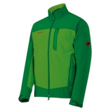 Plano Jacket - Men's - Spring Green In Size: XXL