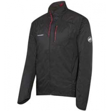 MTR 201 Micro Jacket - Men's by Mammut
