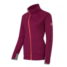 Get Away Jacket - Women's - Radiance Melange In Size: Extra Large by Mammut