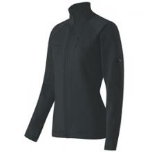 Aconcagua Jacket - Women's