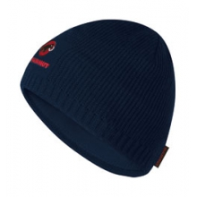 Sublime Beanie - Marine by Mammut