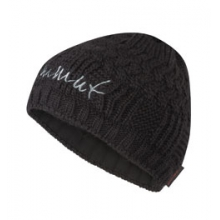 Guapa Beanie - Women's by Mammut